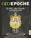 GEO Epoche 70/2014 - Karl der Große