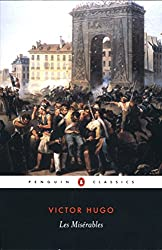 Les Miserables (Penguin Classics)