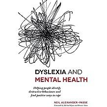 Dyslexia and Mental Health