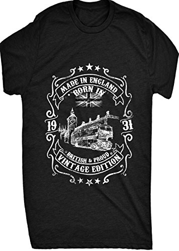 Renowned Clothing -  T-shirt - Donna nero 44