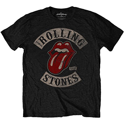the-rolling-stones-tour-78-official-vintage-retro-rock-jagger-t-shirt-b2-large