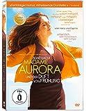 DVD Cover 'Madame Aurora und der Duft von Frühling (Prädikat besonders wertvoll)