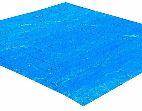 Intex Easy Set Pools 457×122 | 128168