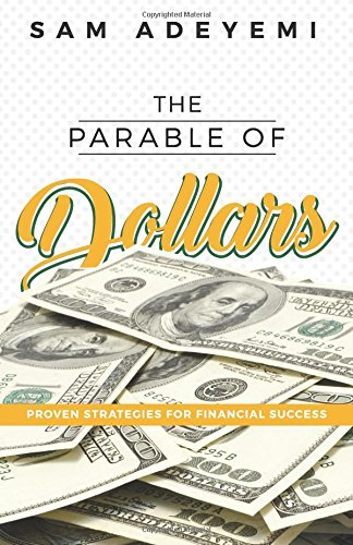 PDF] Free Download The Parable of Dollars: Proven Strategies