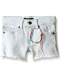 Lucky Brand Girls' Riley Short