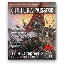 Cultura i Paisatge a la Ruta del Cister núm 8
