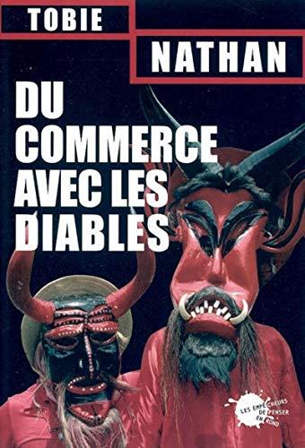 Du commerce avec les diables