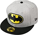 New Era Herren fitted-caps