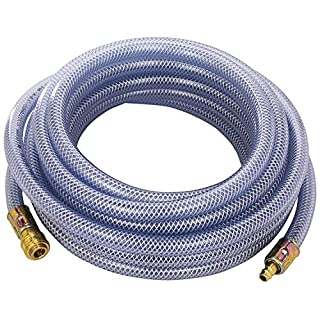 Tricoflex Airtrail Compressed Air Hose 9 mm Interior x 10 m