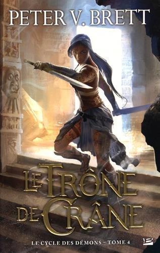 """<a href=""""/node/98103"""">Le trône du crâne</a>"""