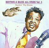 Rhythm & Blues All Stars Vol.2