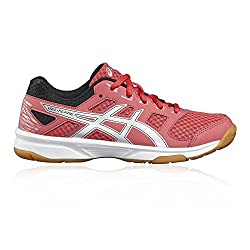 Asics Gel Flare 6 Junior...