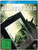 Cloverfield (Limitierte Steelbook Edition) kostenlos online stream