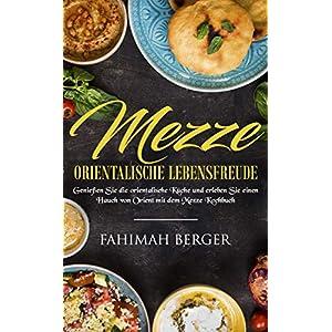 May 2018 Online Buch Verzeichnis