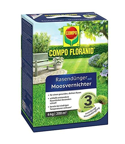 compo-1343902004-control-de-musgo-6-kg