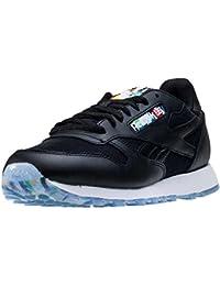 Reebok Cl BF - Zapatillas Hombre  Zapatos de moda en línea Obtenga el mejor descuento de venta caliente-Descuento más grande