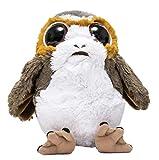 Star Wars Episode 8 PORG XL Plüschfigur