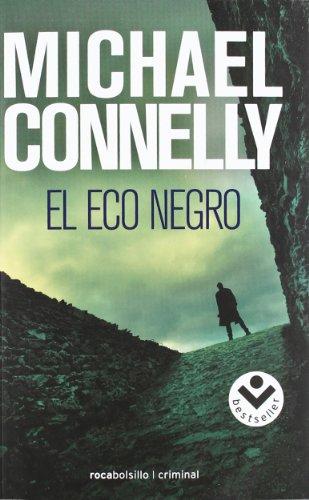 El Eco Negro