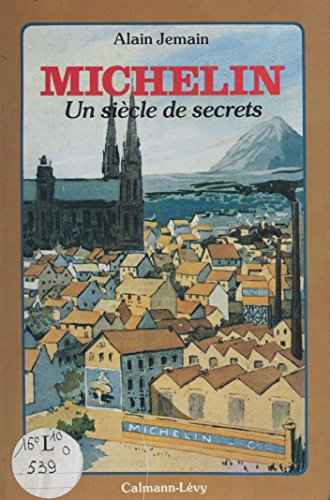 michelin-un-siecle-de-secrets