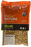 #9: Pro Nature 100% Organic Panchratna Dal, 500g