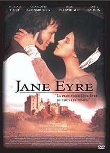 Jane eyre [Édition Simple]