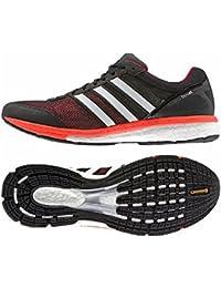 adidas Adizero Boston Boost 5 M - Zapatillas Para Hombre