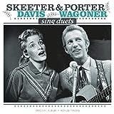Sings Duets Bonus Track