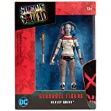 Figurine Suicide Squad Harley Quinn