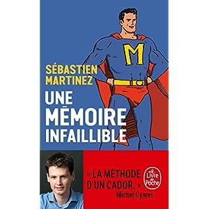Sébastien Martinez (Auteur) Acheter neuf :   EUR 6,40 10 neuf & d'occasion à partir de EUR 6,00