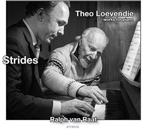 stridestheo-loevendie-works-f