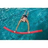 Amaya Sport - Churros Flotantes Para Piscina