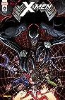 Marvel Legacy - X-Men nº5