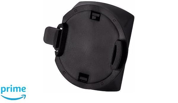 for Navigon Herbert Richter 595 110 11 Adapter System