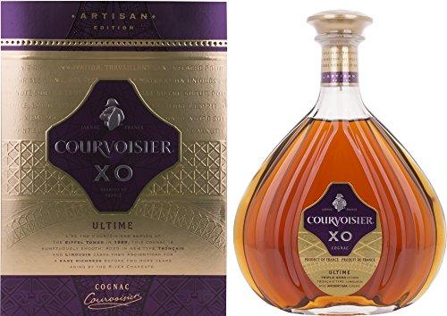 courvoisier-xo-ultime-artisan-edition-cognac-mit-geschenkverpackung-1-x-07-l