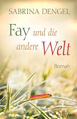 Fay und die andere Welt: Roman
