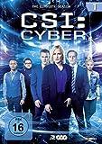 CSI: Cyber Season kostenlos online stream