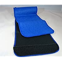 Rückenstütze Rückenbandage Rücken Bauchweg Gürtel Stütze Premium Care4You preisvergleich bei billige-tabletten.eu