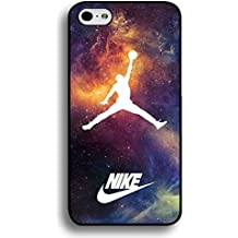 nike phone case nike air jordan Iphone 6 6S ( 4.7 Inch ) case 013 just do it nike phone case shockproof case for Iphone 6 6S ( 4.7 Inch )