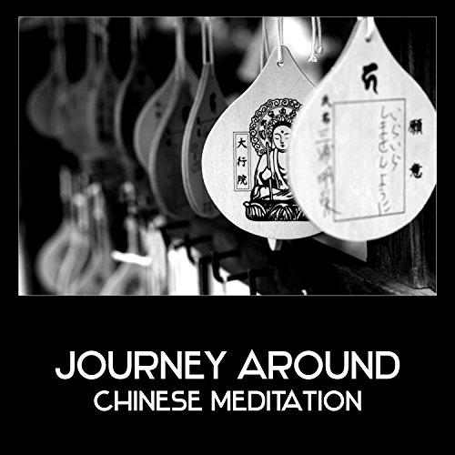 PurificationYour Body in Zen Garden, Sounds of Bells