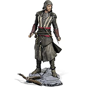 Assassin's Creed Movie – Aguilar Figur