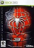 Spiderman 3 - The Movie