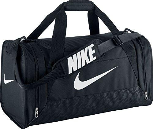 nike-unisex-adult-brasilia-6-duffel-bag-duffel-bag-multicolored-negro-blanco-one-size