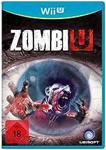 ZombiU [Importación alemana]