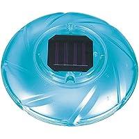jilong - Lampade Led Solari Galleggianti Per Piscina Jilong 290147N 3Colori Ø 19