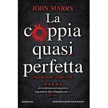 La coppia quasi perfetta (Italian Edition)