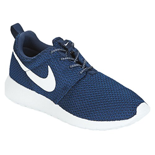NIKE Roshe One GS, Chaussures de Gymnastique Fille