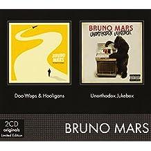 B.MARS-COFFRET 2CDA