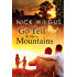 Go Tell It on the Mountains (The Sugar Tree)