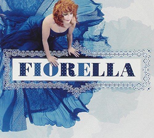 Fiorella [2 CD Jewelcase]