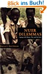 Nuer Dilemmas: Coping with Money, War...